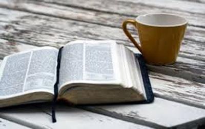 témoignage nouveau de jesus christ